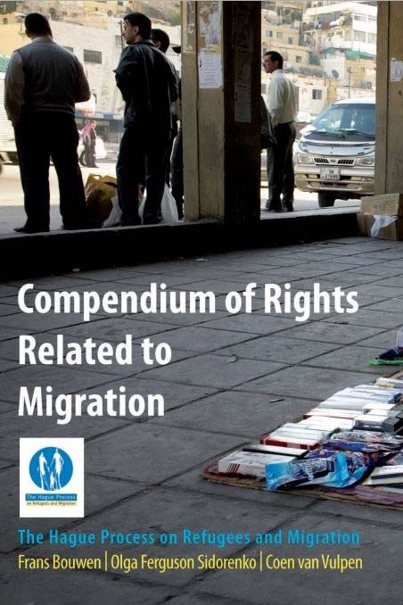 Compendium of Rights Related to Migration
